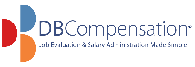 Release of DBCompensation 8.0