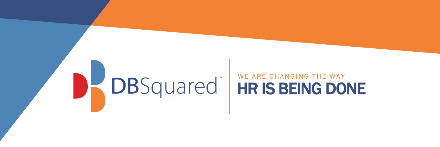 https://www.dbsquared.com//prodservices/salary-administration-software
