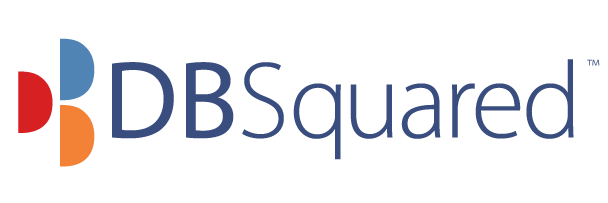 DBSquared HR Technology
