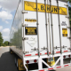 JB Hunt - The Transportation Logistics Company
