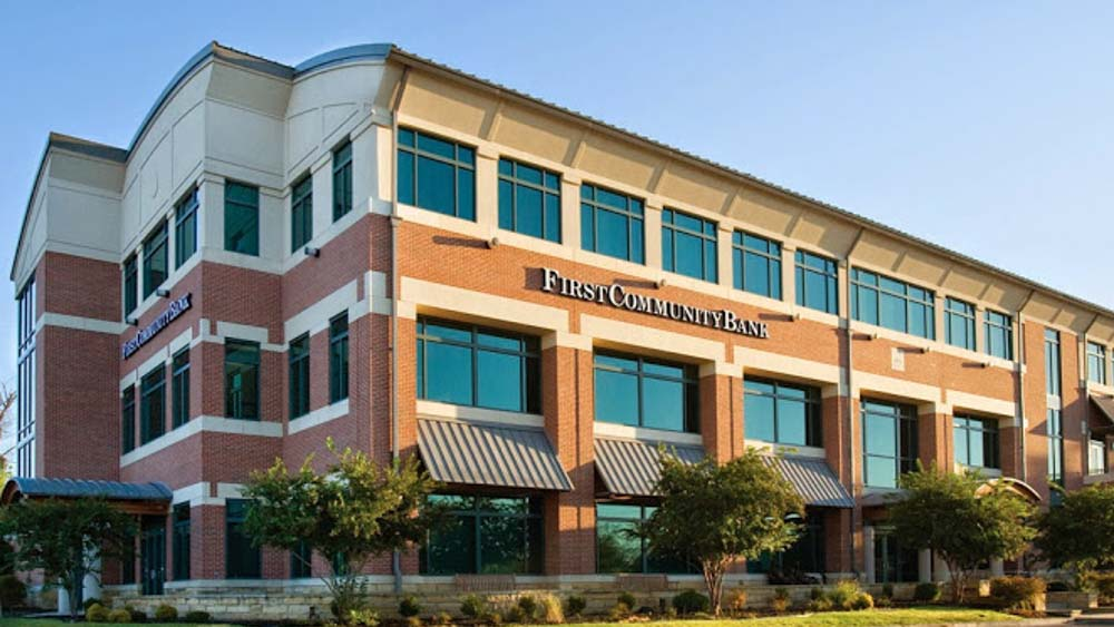 tri cities community bank case study Craigslist provides local classifieds and forums for jobs, housing, for sale, services, local community, and events.