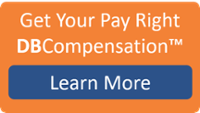 Get Your Pay Right